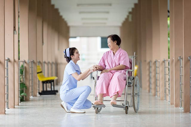 Read more about the article Top Rated Hospitals in the US and Hotwire Coupons to Get You There