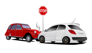 Read more about the article What to Do if you Get in an Accident